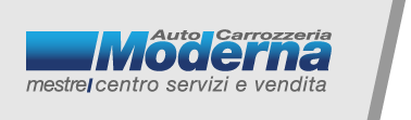 Auto Moderna