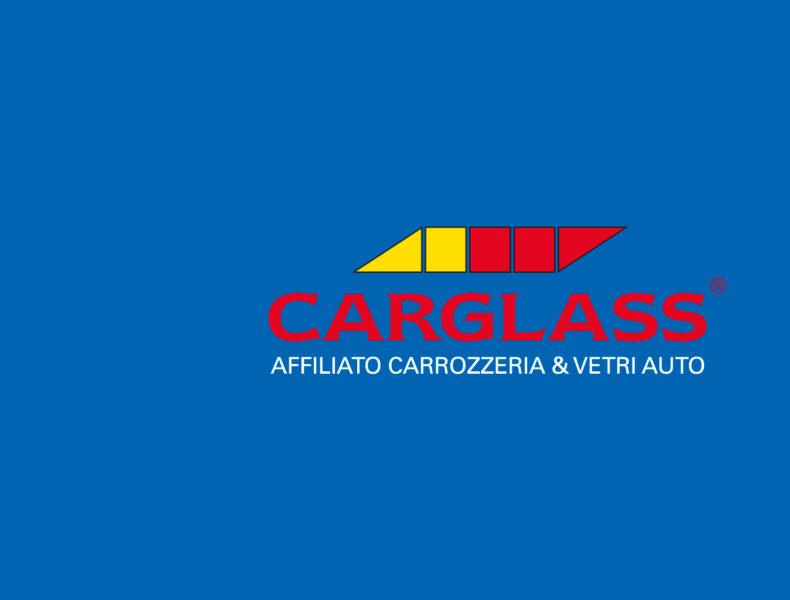 logo-carglass-slideshow